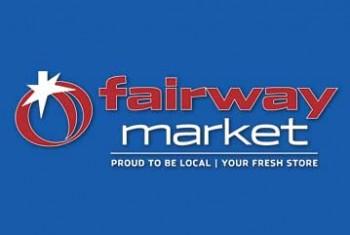 FWY_logo_short-stack_WHITE&RED_v01-360x243