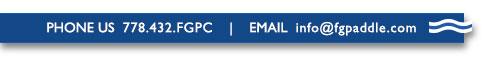 button-telandemail