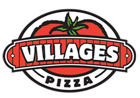 villagespizza