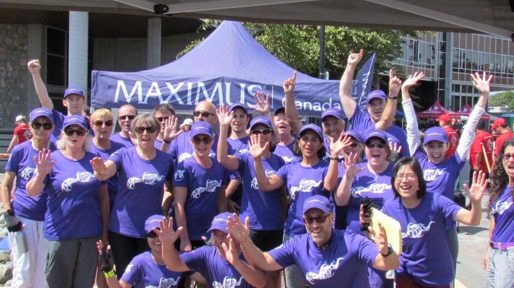 pic-team-Maximus