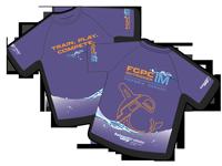 FCPC-webmockups-IM-200px