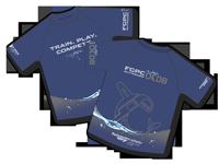 FCPC-webmockups-OCDB-200px