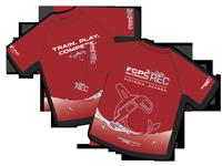 FCPC-webmockups-REC-200px